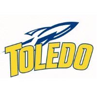 University of Toledo - Men's Basketball