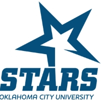 Oklahoma City University - Baseball Camps