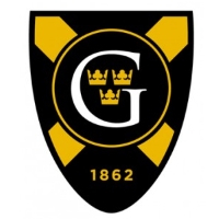 Gustavus Adolphus - Volleyball Camps