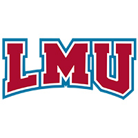Loyola Marymount - Men's Soccer Camps