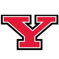 Youngstown State - Men's Basketball