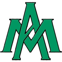 Arkansas Monticello - Baseball
