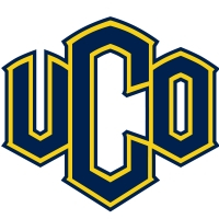 Univ of Central Oklahoma - Volleyball