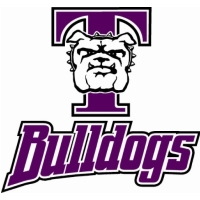 Truman State - Volleyball