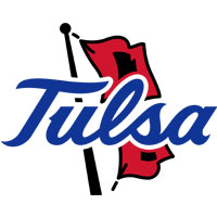 University of Tulsa - Volleyball