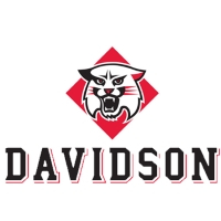 Davidson College - Volleyball Camps