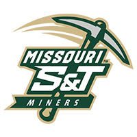 Missouri S&T - Soccer Camps