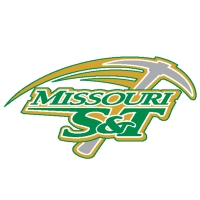 Missouri S&T - Volleyball Camps