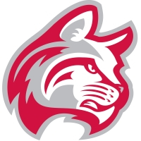 Indiana Wesleyan Men's Basketball
