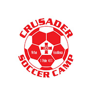 Crusader Men's Soccer Camps