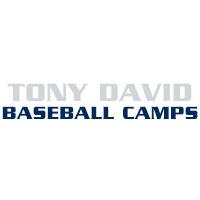 Samford University - Baseball Camps