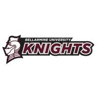 Bellarmine University Baseball