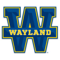 Wayland Baptist University - Men's Basketball