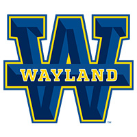 Wayland Baptist University - Women's Basketball