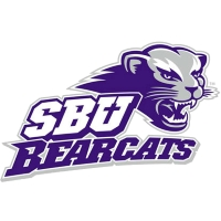 Southwest Baptist - Women's Basketball