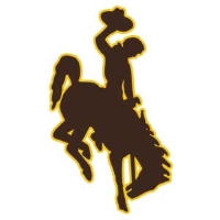 University of Wyoming - Men's Basketball