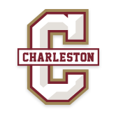 College of Charleston - Volleyball Camps