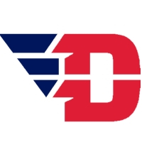 University of Dayton Football