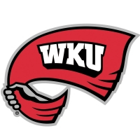 Western Kentucky Football Camps