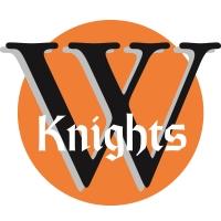 Wartburg College - Women's Soccer