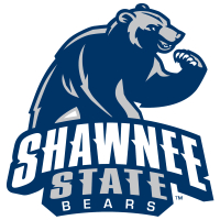 Shawnee State University - Baseball