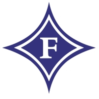 Furman University Women's Basketball