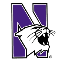 Northwestern University - Girls Soccer