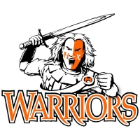 Hendrix College Men's Lacrosse Camps
