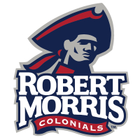 Robert Morris Univ Volleyball