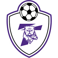 Truman State - Men's Soccer Camps