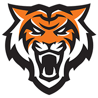 Idaho State University Volleyball