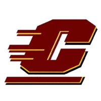 Central Michigan University Men's Basketball
