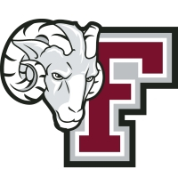 Fordham Women's Basketball Camps
