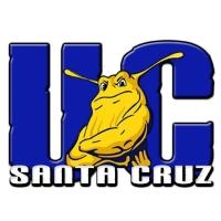 UC Santa Cruz Men's Basketball Camps