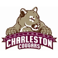 College of Charleston - Women's Basketball