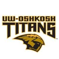 UW - Oshkosh Gymnastics
