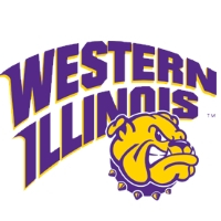 Western Illinois University - Baseball
