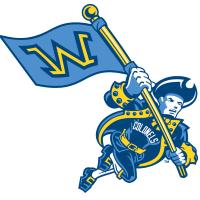 Wilkes University - Baseball