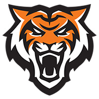 Idaho State University - Soccer