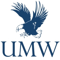 Univ. of Mary Washington - Women's Soccer