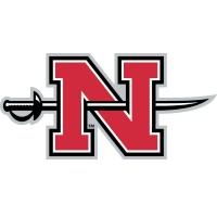 Nicholls State University - Women's Soccer