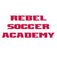 UNLV - Women's Soccer Camps