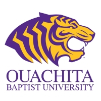 Ouachita Baptist University - Softball
