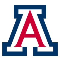 University of Arizona - Soccer