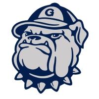 Georgetown Girls Basketball