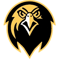 Pfeiffer University Men's Basketball