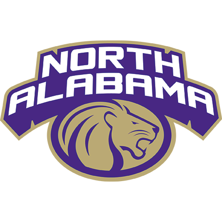 Univ. of North Alabama Women's Basketball