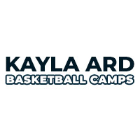 Utah State Univ. - Women's Basketball