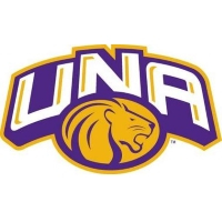 Univ. of North Alabama Softball