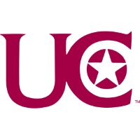 University of Charleston - Volleyball